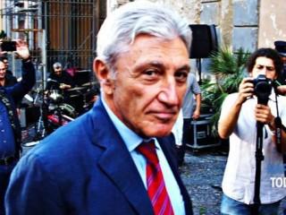 Bassolino NapoliToday