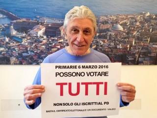 Bassolino_Andiamo_a_votare
