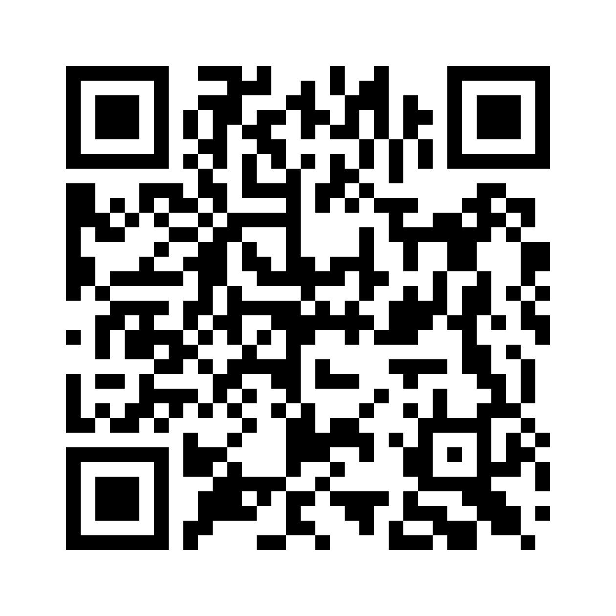 Campagna Bassolino - App QR code