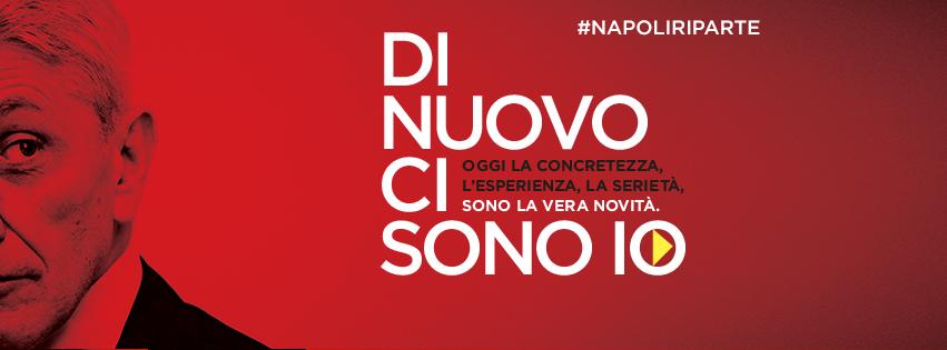 Campagna Bassolino - FB copertina (3)