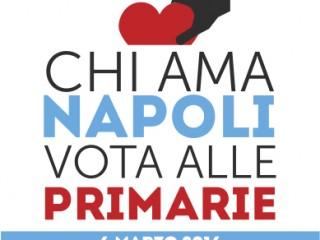 Logo Primarie 2016