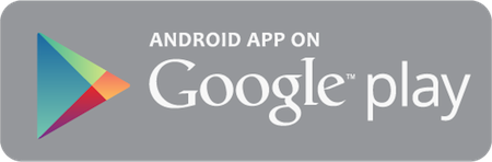 Google-Play-Store copia