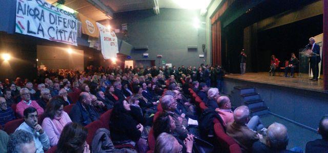 Primarie_delle_Idee_Teatro_Nuovo
