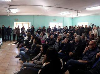 Primarie_delle_Idee_X_Municipalita