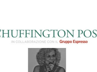 Huffington Post Titti Marrone