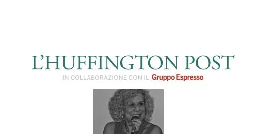 Huffington Post Titti Marrone