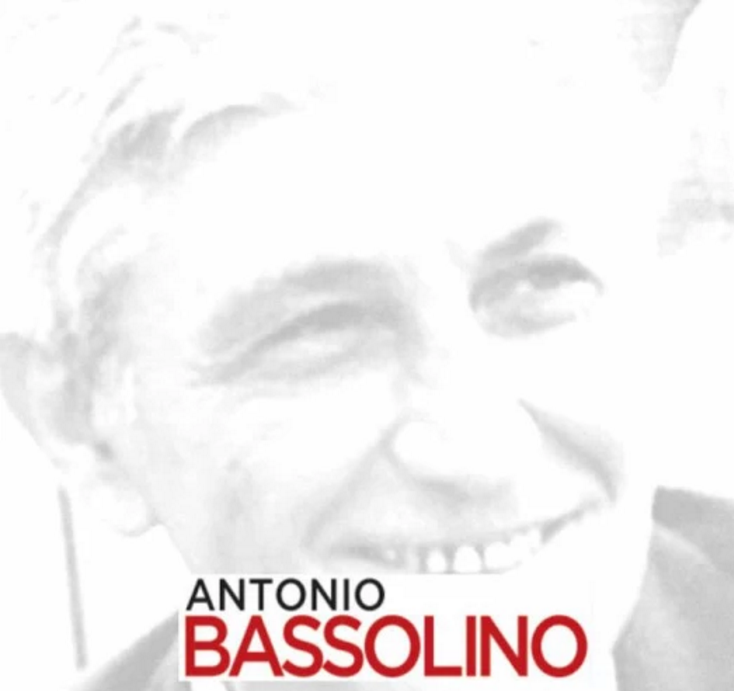Sito Bassolino - Banner app per Android