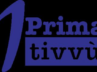 Prima Tivvù