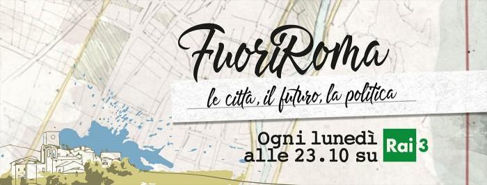 Fuori Roma