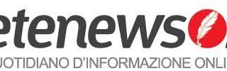 Rete News 24