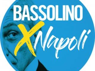 Bassolino per Napoli